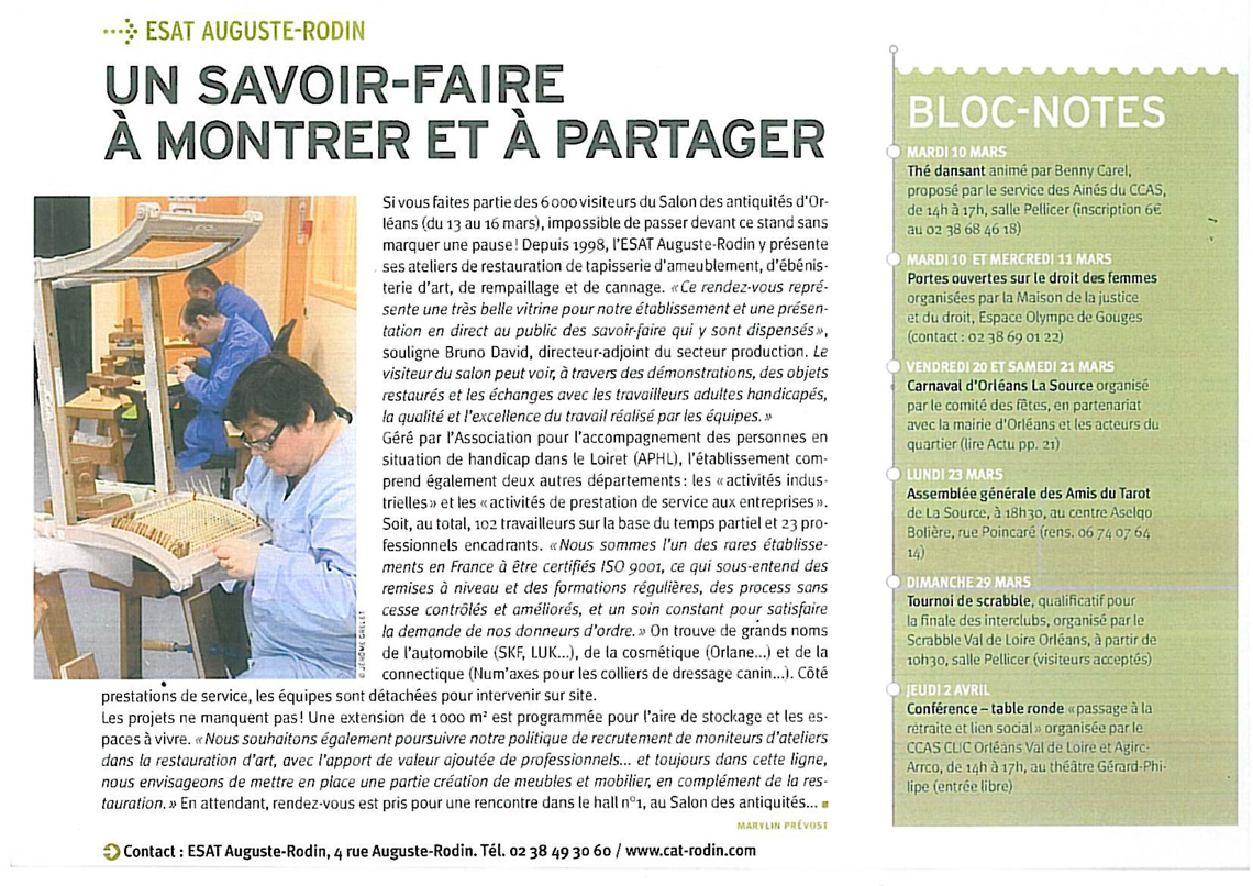 article-orleans-mag-mars-2015