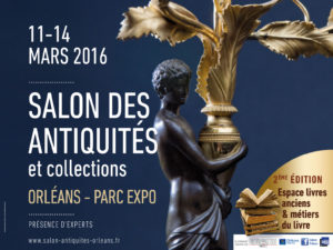 salon-des-antiquites-orleans